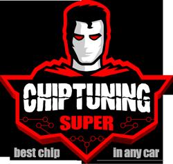 ChiptuningSuper